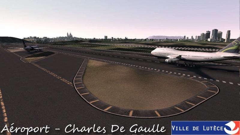 [CXL] Lutèce - RFGC, Delta - Page 95 Lutece_Aeroport_international_%282%29