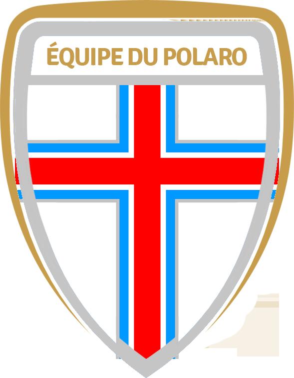 Coupe du monde de football de la FFGC 2020 - Page 6 %C3%89quipe_du_polaro