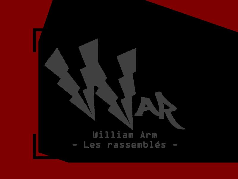 RP2020 - Acte 3 : Des camps vides ? M%C3%A9galipoli_WAR