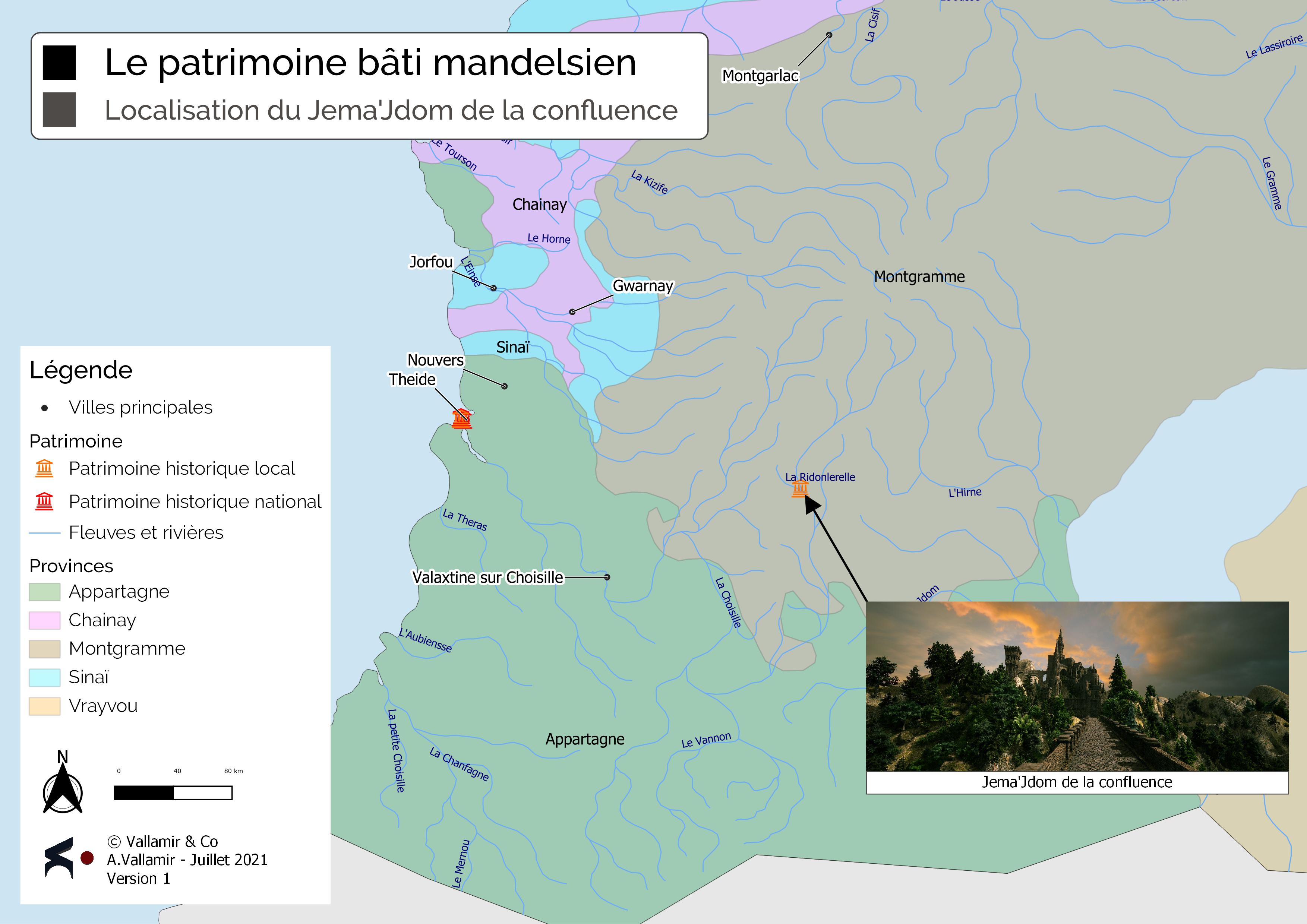 [Mandelsy] Villes et paysages  : le Jema'Jdom de la confluence - Page 13 MD_Patrimoine_JemaJdom