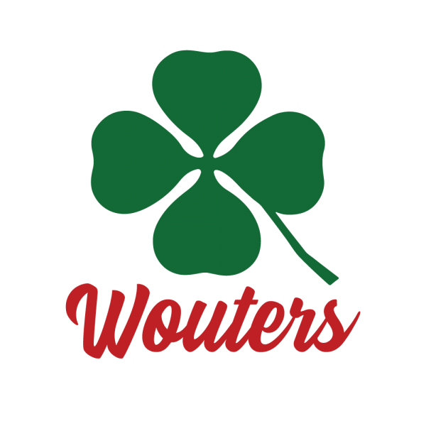 Groupe Vandewalle 600px-Wouters_Logo