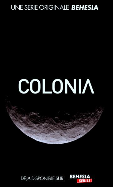 Studio Behesia 362px-Affiche-Colonias1