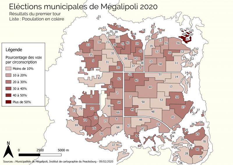 [SC4] Mégalipoli - Episode 10 et 3 nouvelles infrastructures ! - Page 11 800px-Municipales_result_T1_6