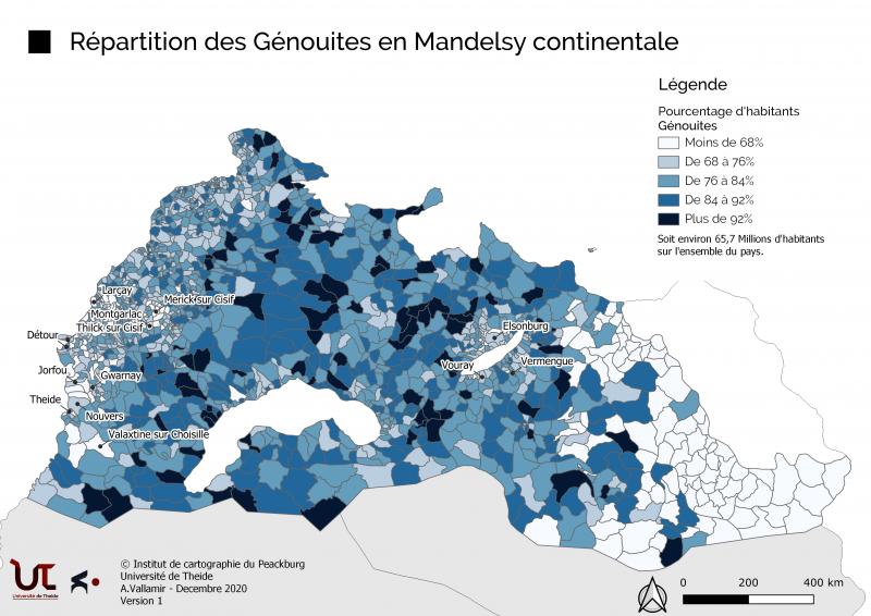 Les peuples mandelsiens  - Mandelsy - Page 53 800px-Mandelsy_peuple_genouite
