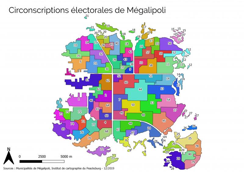 [SC4] Mégalipoli - Episode 12, 7 Millions d'habitants - Page 10 800px-Circonscriptions_electorales_Megalipoli
