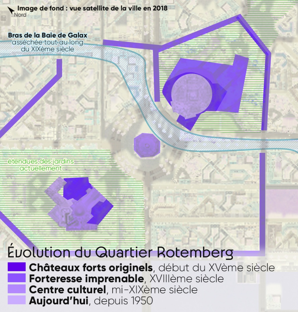 Galax : le musée Rotemberg - Page 82 1024px-Carte_rotemberg_%C3%A9volution