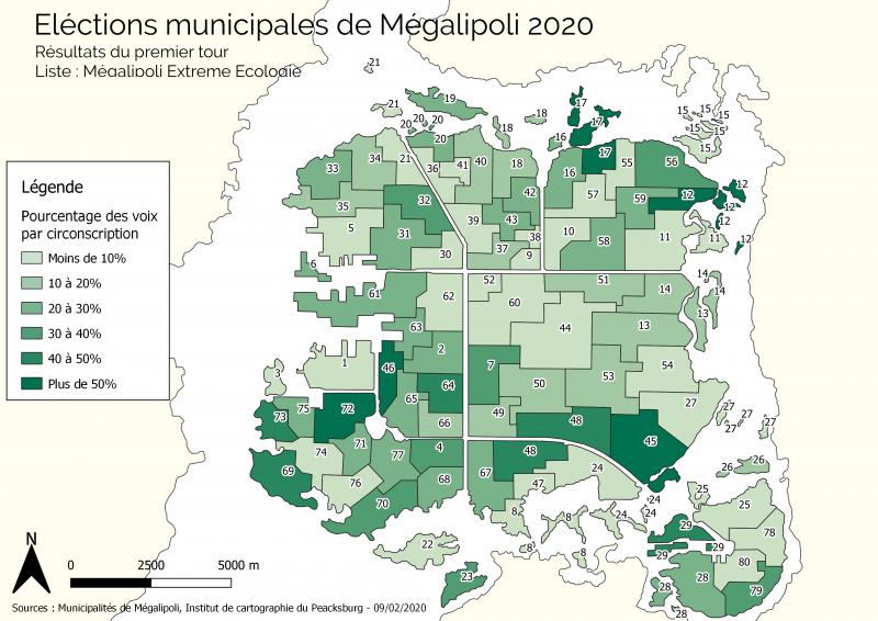 [SC4] Mégalipoli - Episode 10 et 3 nouvelles infrastructures ! - Page 11 800px-Municipales_result_T1_5