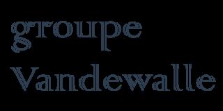 Groupe Vandewalle 320px-GroupeVandewalle_Logo