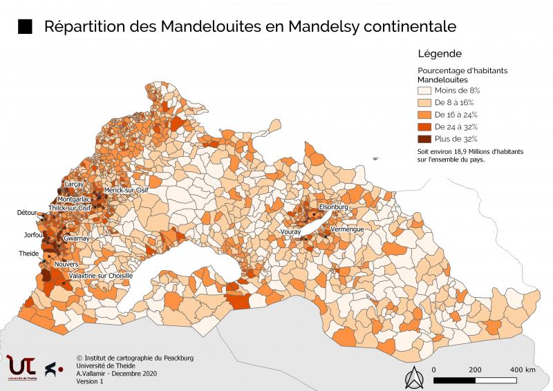 Les peuples mandelsiens  - Mandelsy - Page 53 800px-Mandelsy_peuple_mandelouite