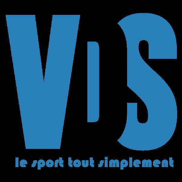 Groupe Vandewalle 600px-VDS_Logo