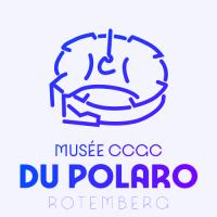 République du Polaro - Page 46 200px-Mus%C3%A9e_CCGC_Polaro_wiki