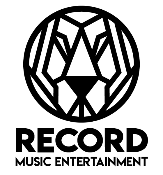Groupe Vandewalle 560px-Record_Music_Entertainment_Logo