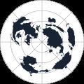OCGC | Tournée internationale - Page 10 120px-OCGC_logo_symbole