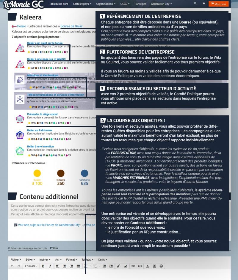 GO/Entreprises 800px-GO_Infographie_entreprise