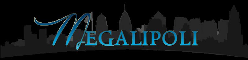 [SC4] Mégalipoli - Episode 10 et 3 nouvelles infrastructures ! - Page 11 799px-Logo_Megalipoli
