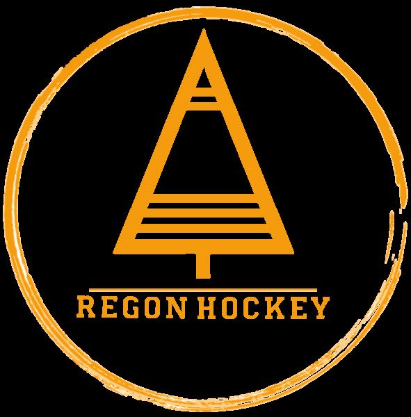 Groupe Vandewalle 591px-Regon_Hockey_Logo