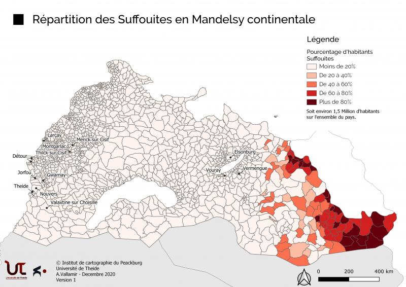 Les peuples mandelsiens  - Mandelsy - Page 53 800px-Mandelsy_peuple_suffouite