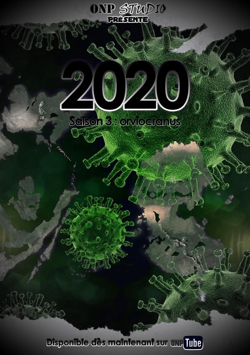 ONP Studio : 2020, la série d'ONP Studio disponible sur ONP Tube ! - Page 2 800px-ONPStudio2020S3