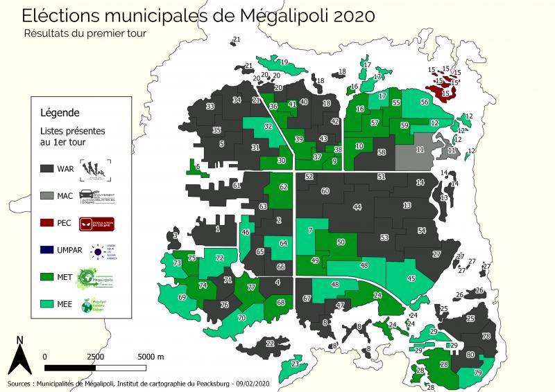 [SC4] Mégalipoli - Episode 10 et 3 nouvelles infrastructures ! - Page 11 800px-Municipales_result_T1_1