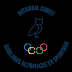 Jeux olympiques 2021: Inscrivez-vous et participez aux jeux du 26/06 au 11/07 - Page 3 240px-Comit%C3%A9_Olympique_Buiklandais