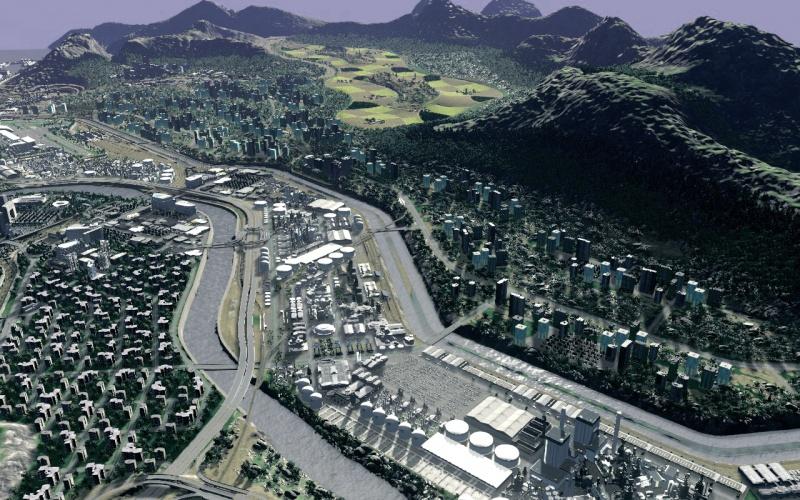 Heilige-Magnum - ville montagneuse du Hoogteland - Page 9 800px-Argos_Hurston