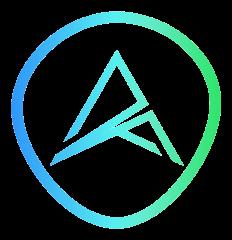 Groupe Vandewalle 232px-Alvefing_Logo