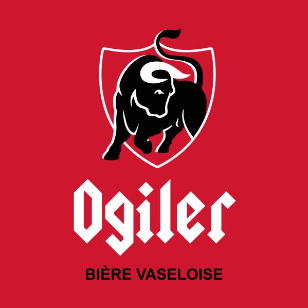 Groupe Vandewalle 599px-Ogiler_Logo