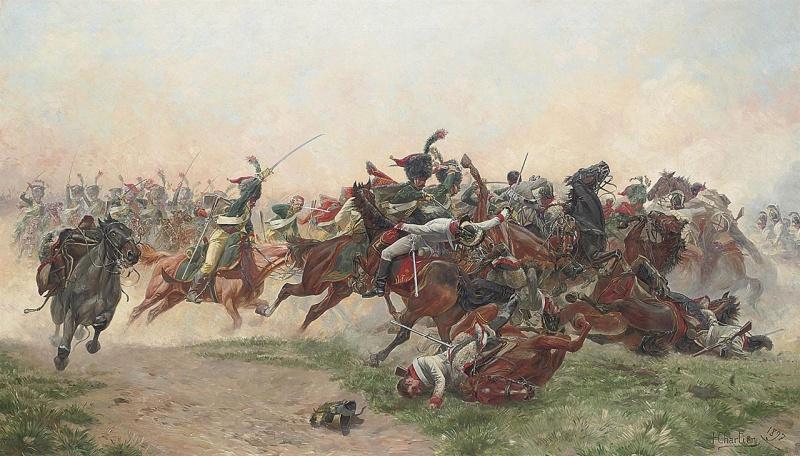 République des Royaumes de Vasel - Page 6 800px-BatailleMarkedal