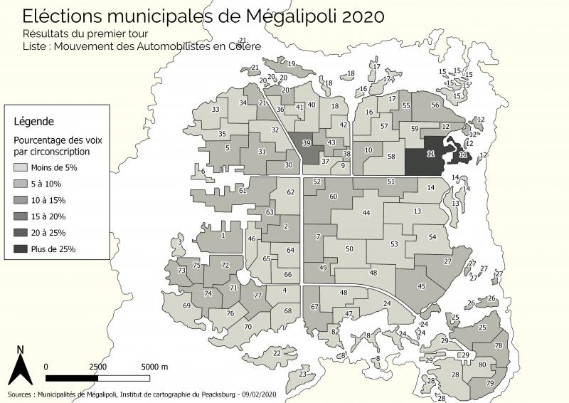 [SC4] Mégalipoli - Episode 10 et 3 nouvelles infrastructures ! - Page 11 800px-Municipales_result_T1_3