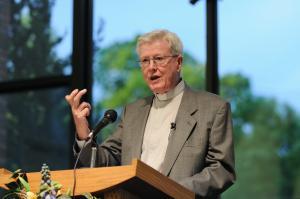 A vida Sexual dos Santos Papas da Igreja Católica! Geoffrey_Robinson
