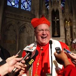 Conclave 2013: sarà vero che dopo Miss Italia Avremo un Papa Nero? D37566d531