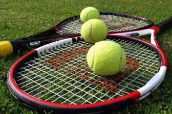 Теннис (Рейтинг) 11896_teniss4