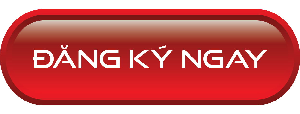 ĐĂNG KÍ TÀI KHOẢN LÀ CÓ 1 TRIỆU LIỀN NHEN Dang-ky-button