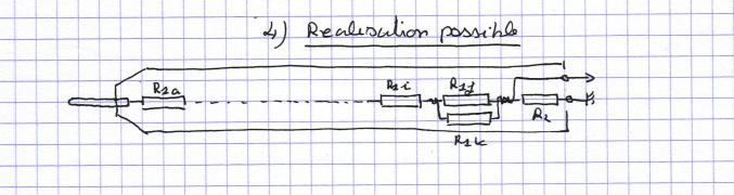 Sonde 2kV 1/100 pour oscilloscope. Sonde-100-2kv-part3