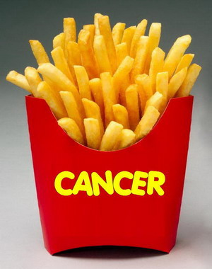 TOP 5 de Alimentos que Causan CANCER Top-alimentos-causan-cancer_4_1119045