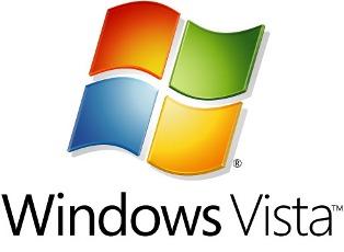 Windows 7: El Sistema operativo más popular del mundo Windows-sitema-operativo-popular-mundo_3_1376658