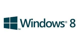 Windows 7: El Sistema operativo más popular del mundo Windows-sitema-operativo-popular-mundo_4_1376658