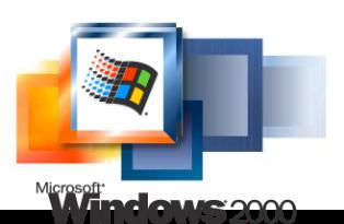 Windows 7: El Sistema operativo más popular del mundo Windows-sitema-operativo-popular-mundo_5_1376658