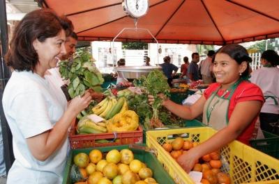Las 10 mejores frutas y hortalizas que nos garantizan una salud de hierro 1333476798