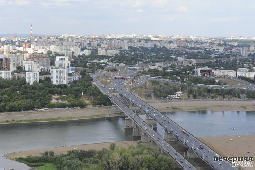 Уфа, Башкирия (02 регион) 1351043187_gorod