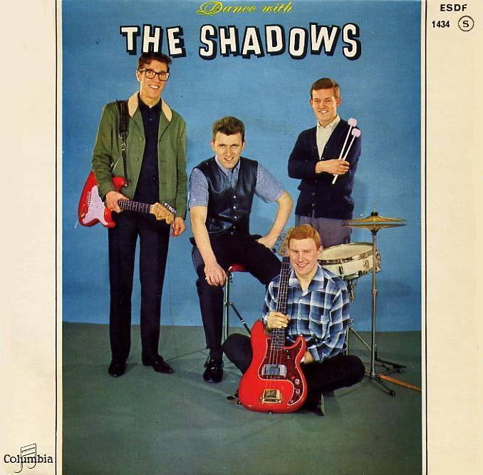 The Shadows TheShadows3
