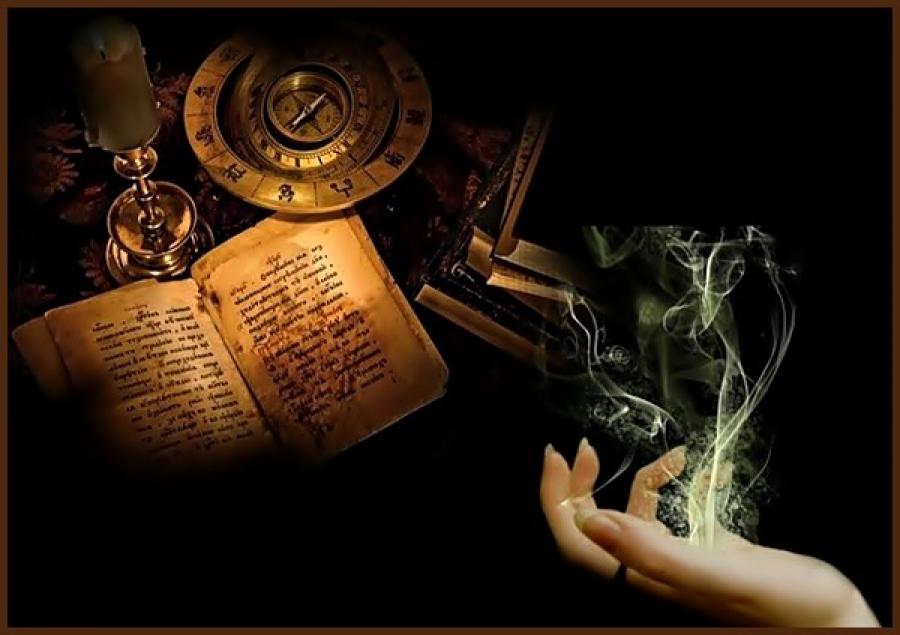 Для ритуала потребуются: 3616316bf9087433e85531d71a0fe227_XL