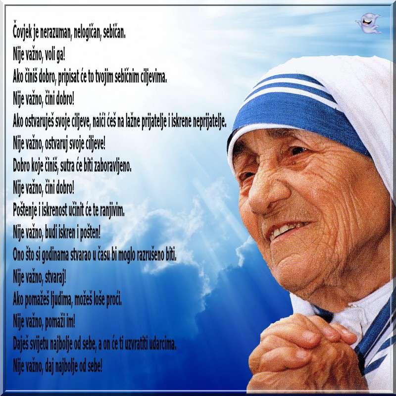 Mudre reči Majke Tereze  1119-molitva-majke-tereze