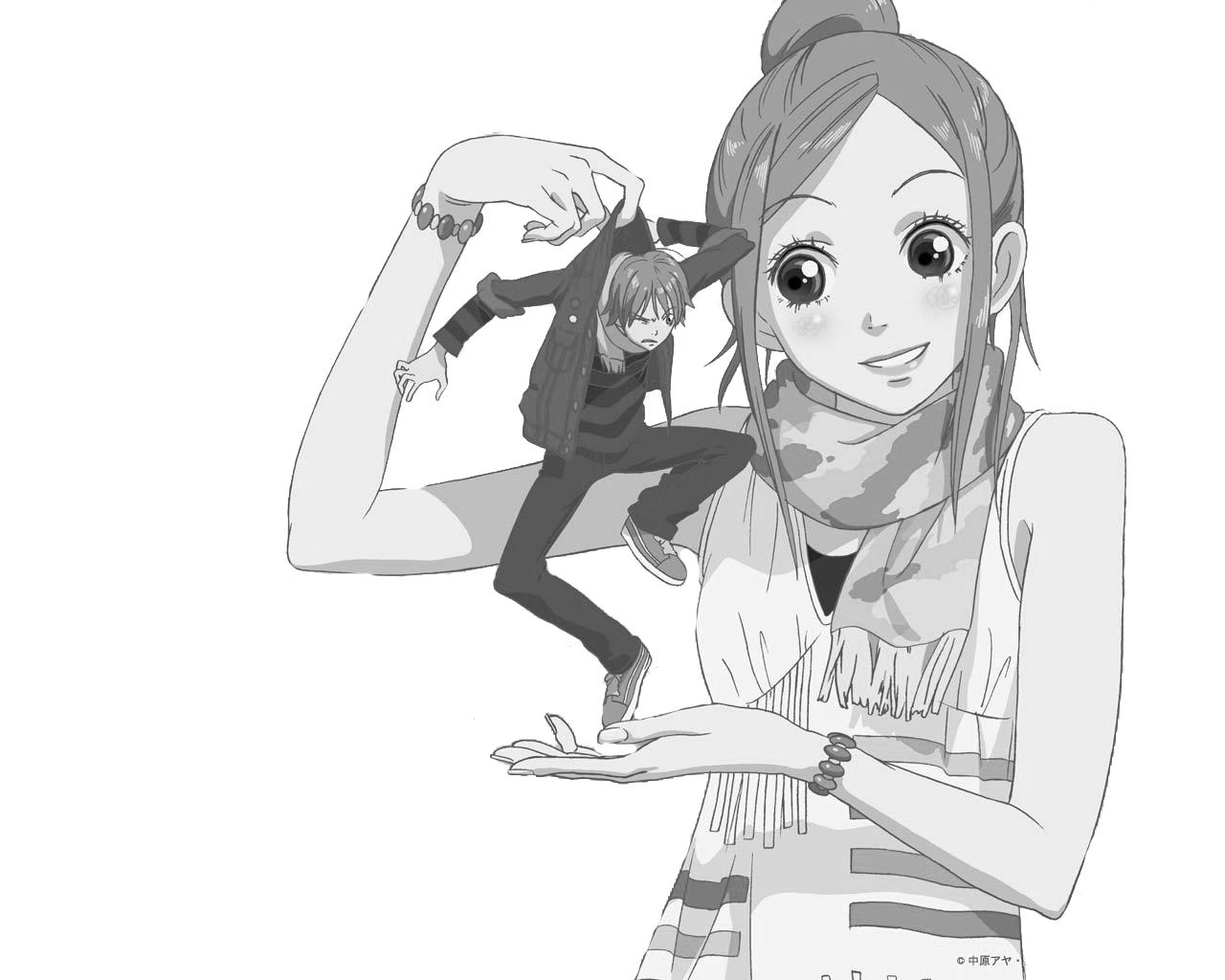 Atelier dessin du 18/07/2010 - Compte-rendu Manga-art_20070825_203828