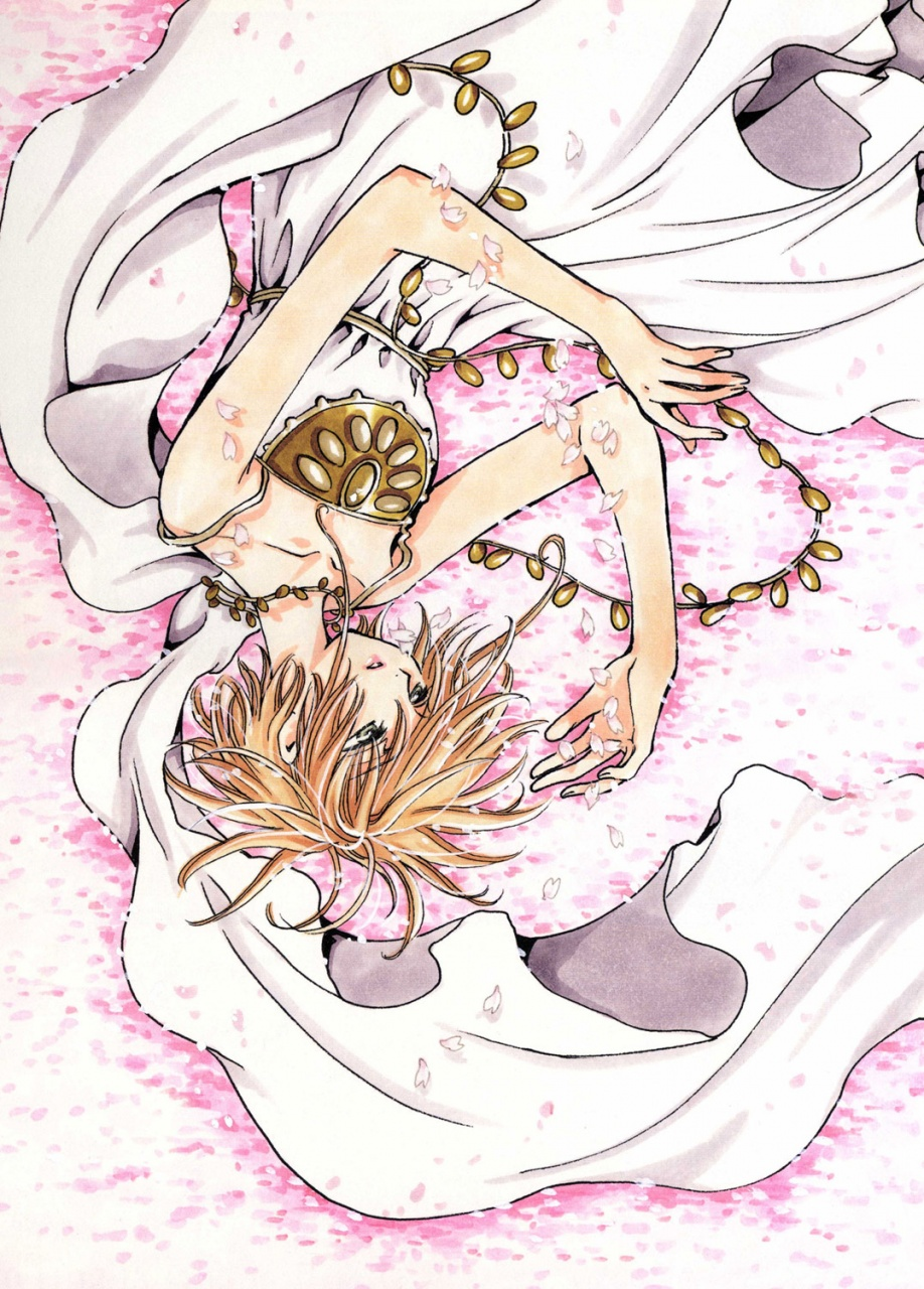 [2010] Atelier dessin du 16/10/10 - Compte rendu Tsubasa_reservoir_chronicle_363
