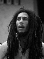 rastafarisme Rastafari5