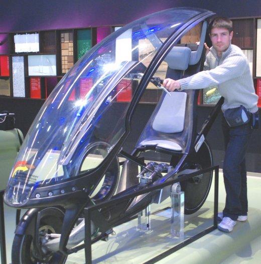 Vélo du futur (le Laufer de Dassault) - Page 2 Velo-dassault-520x527