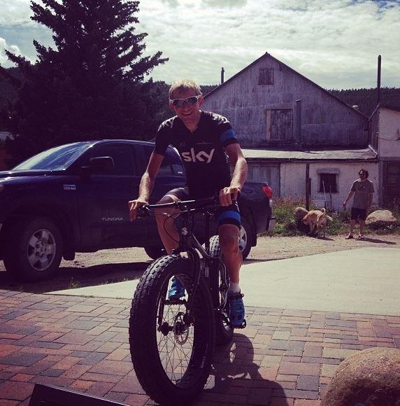 SURLY PUGSLEY - мой любимый велосипед  1377977708_richie_porte
