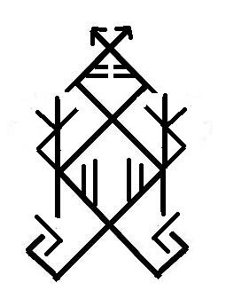 Фетчи от Runava:  Домовёнок Кузька и домовой Нафаня D0bdd0b0d184d0b0d0bdd18f-5