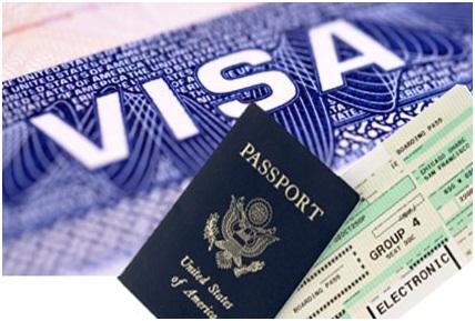Những giấy tờ cần mang theo khi đi máy bay H%E1%BB%99%20chi%E1%BA%BFu